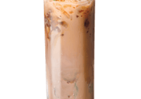 Alternatīva ikdienas kafijas tasei – kafijas kokteilis