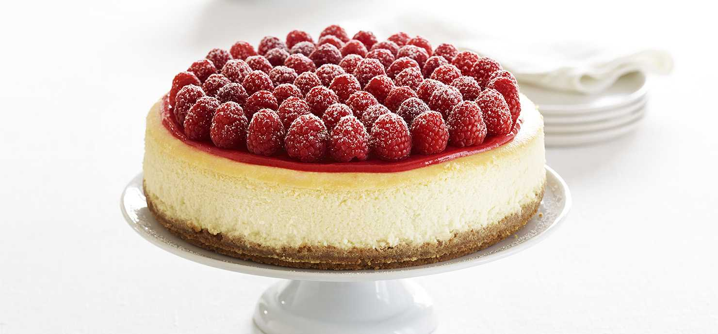 White Chocolate Raspberry Cake Thermomix