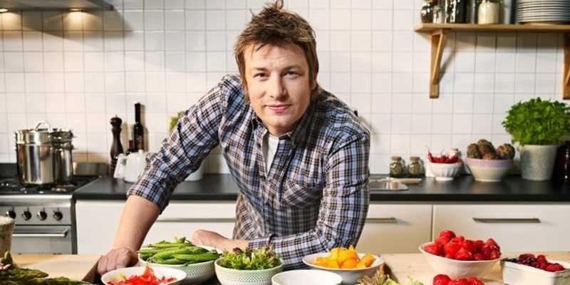 35-kulinarnyh-sovetov-ot-shef-povara-dzhejmi-olivera_27090706d42a2525b9a07222f68dd3d4