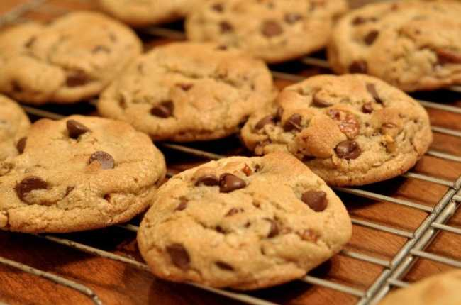 741505-650-1455274737-cookie8