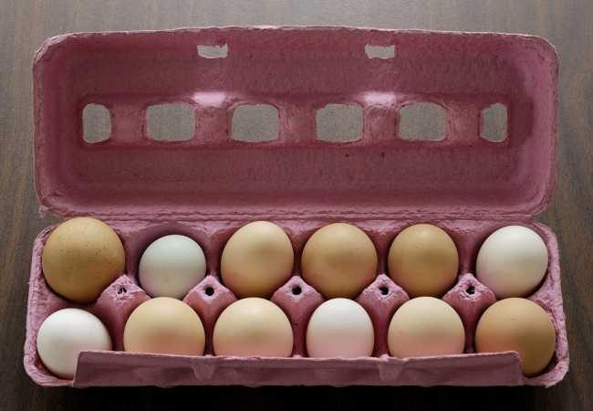 741555-650-1455274737-eggs5