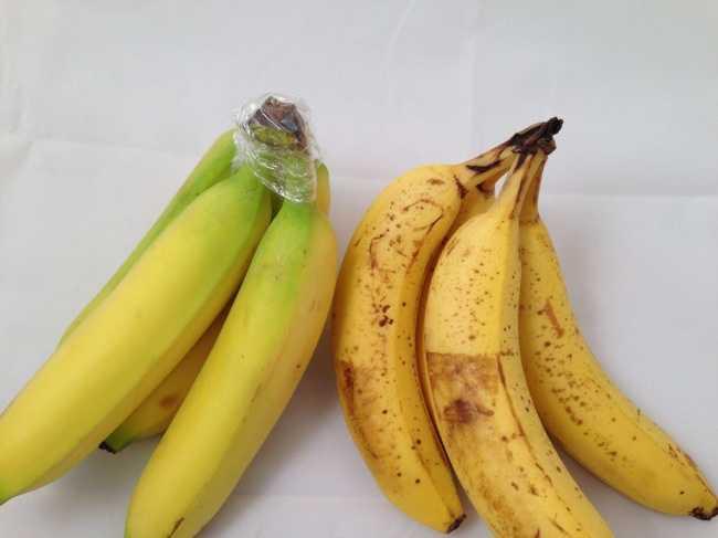 742205-650-1455274737-banana6