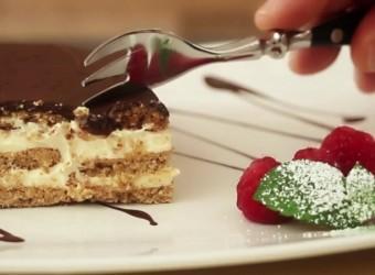 cake_title