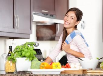 kitchen_tricks_to_keep_adul