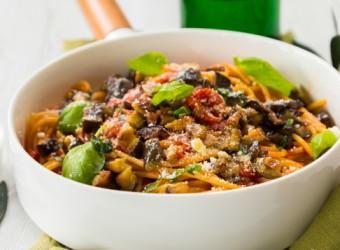 pasta-alla-norma-recipe