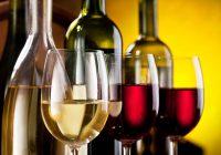 Ceļvedis vīna un ēdiena apvienošanā