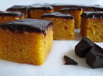 brazilskij-morkovnyj-pirog-brazilian-carrot-cake-bolo-de-cenoura
