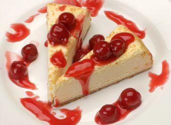 5936310-650-1453378524-cheesecake
