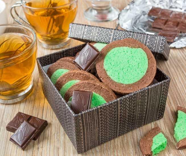 myatno-shokoladnoe-pechenie-5