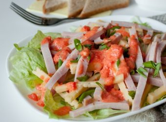 prague-salad