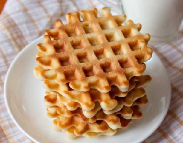 soviet-waffles