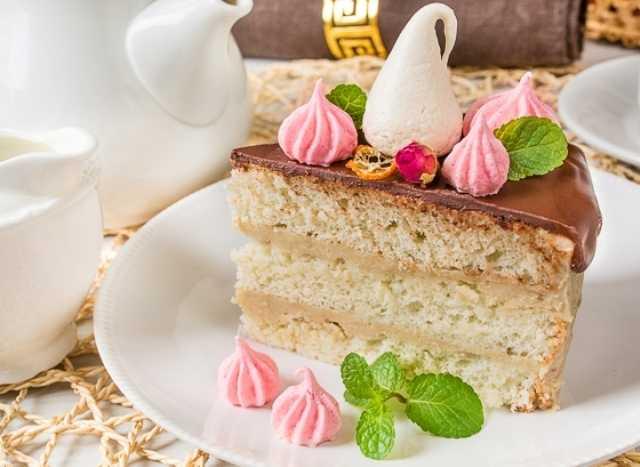 halvichnyi-tort-8