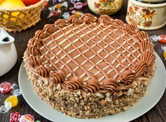 kievskiy-tort