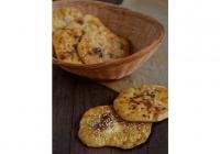 Kartupeļu plācenis somu gaumē (fotorecepte)