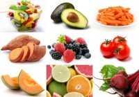 Pavasarī bieži trūkst vitamīnu. Uzzini, kas par to liecina un kā rīkoties!