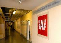 SAF Tehnika sāk tirgot inovatīvu iekštelpu gaisa kvalitātes monitoringa risinājumu Aranet4
