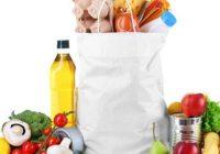"""″Ēdiens var nogalināt"""": imunologs pastāstīja patiesību par """"garšīgu un veselīgu ēdienu"""""""
