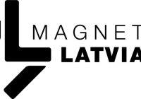 Lucavsalā notiks Magnetic Latvia jauno Latvijas uzņēmēju produktu tirgus