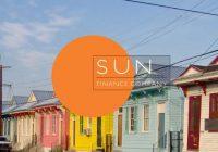 Signet Bank veiksmīgi noslēdz parakstīšanos uz Sun Finance grupas obligācijām