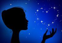 Pats pilnīgākais mīlestības horoskops. Katras Zodiaka zīmes 10 spilgtākās īpašības