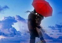 Aizmirstiet par jūtām: mīlestība – tā ir apzināta izvēle. Un tā ir patiesība!