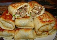 20 paši garšīgākie pildījumi pankūkām