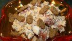 Salāti ar magonēm