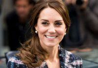 Karaliskais iznāciens: elpu aizraujošas kleitas no pašas Kembridžas hercogienes Keitas Midltones. Kā vienmēr satriecoši