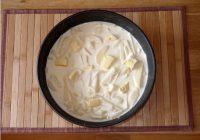 Kartupeļi pienā: manas vīramātes recepte