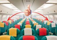 8 svarīgas pārlidojumu viltības, par kuriem nav zināms daudziem pasažieriem