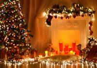 Laura Teivāne, Ventis Zilberts un Matīss Eisaks Ziemassvētku labdarības koncertā Gaismas nākšana